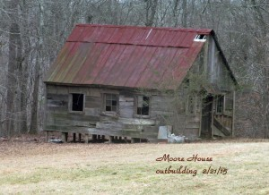 Feb15-MBP- House outbuilding