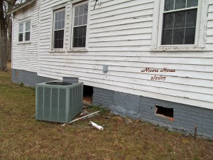 Feb15-MBP- House vandalism